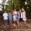 IMG_9105-Horn Family portrait-Rockpiles-Cabins-North Shore-Hawaii-July 2015