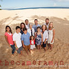 IMG_9063-Horn Family portrait-Rockpiles-Cabins-North Shore-Hawaii-July 2015