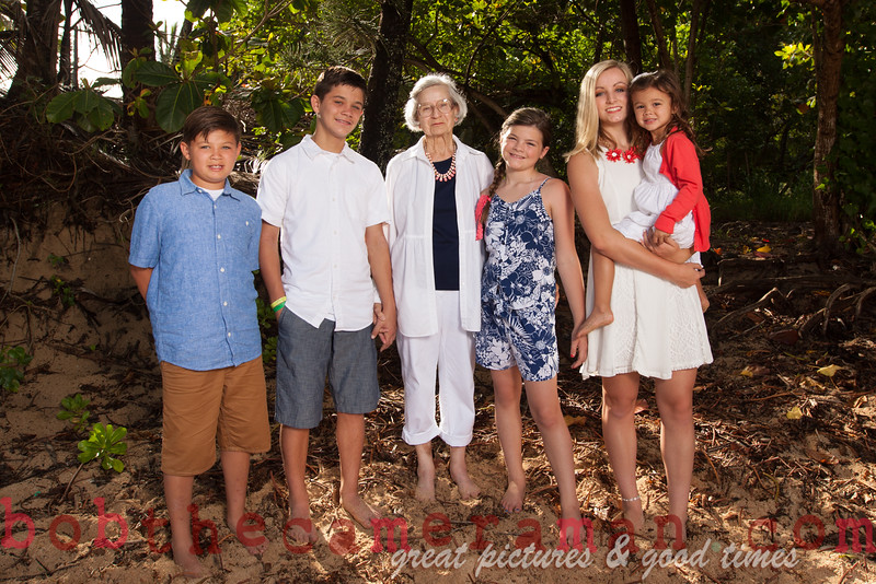 IMG_9093-Horn Family portrait-Rockpiles-Cabins-North Shore-Hawaii-July 2015-2