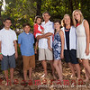 IMG_9105-Horn Family portrait-Rockpiles-Cabins-North Shore-Hawaii-July 2015-2
