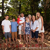 IMG_9099-Horn Family portrait-Rockpiles-Cabins-North Shore-Hawaii-July 2015