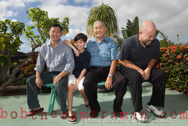 IMG_9998-Inouye and Yokoyama Families-Aiea-Hawaii-December 2015