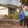 IMG_0024-Inouye and Yokoyama Families-Aiea-Hawaii-December 2015-Edit-2