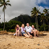 H08A7281-Jacobson Family Portrait-Kualoa Regional Park-Oahu-Hawaii-December 2019