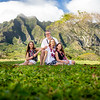 H08A7423-Jacobson Family Portrait-Kualoa Regional Park-Oahu-Hawaii-December 2019
