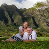 H08A7436-Jacobson Family Portrait-Kualoa Regional Park-Oahu-Hawaii-December 2019-Edit-2-2