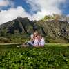 H08A7436-Jacobson Family Portrait-Kualoa Regional Park-Oahu-Hawaii-December 2019-Edit-2
