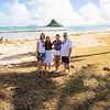 H08A7208-Jacobson Family Portrait-Kualoa Regional Park-Oahu-Hawaii-December 2019-Edit