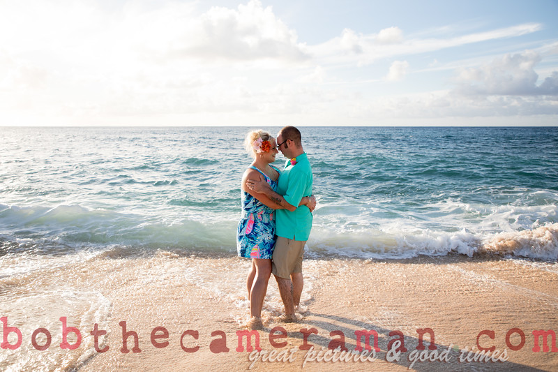 H08A7782-Jessica and Daniel anniversary portrait-Rockpiles-North Shore-Hawaii-August 2017