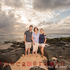 H08A4190-Kapsidis Family portrait-Rockpile-North Shore-Hawaii-November 2016