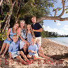 IMG_8745-Karr Family portrait-Kawela Bay-North Shore-Hawaii-July 2015-Edit