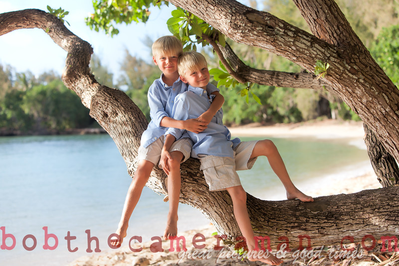 IMG_0684-Karr Family portrait-Kawela Bay-North Shore-Hawaii-July 2015-Edit