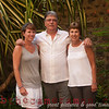 0M2Q8840-Kennedy family portrait-Aulani Disney Resort-Ko Olina-Oahu-March 2014