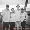 010-BW-Kennedy Family Portrait-Disney Aulani Resort-Ko Olina-Oahu-March 2014
