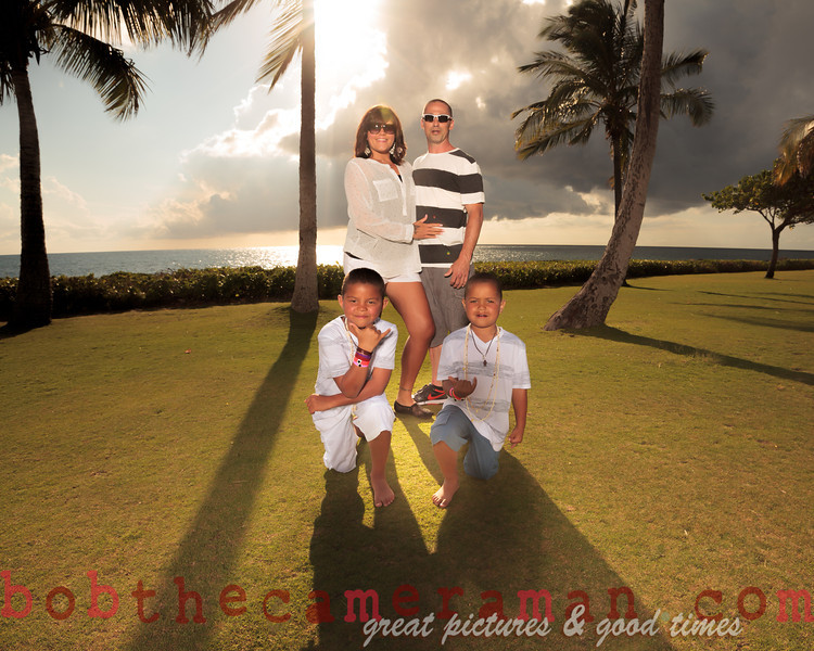 IMG_8038-Kennedy family portrait-Aulani Disney Resort-Ko Olina-Oahu-March 2014-Edit
