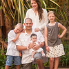 0M2Q8835-Kennedy family portrait-Aulani Disney Resort-Ko Olina-Oahu-March 2014