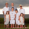 0M2Q8901-Kennedy family portrait-Aulani Disney Resort-Ko Olina-Oahu-March 2014