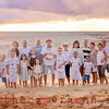 015-Kennedy Family Portrait-Disney Aulani Resort-Ko Olina-Oahu-March 2014