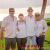 010-Kennedy Family Portrait-Disney Aulani Resort-Ko Olina-Oahu-March 2014