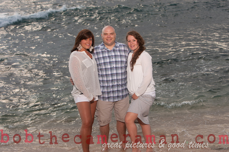 0M2Q8913-Kennedy family portrait-Aulani Disney Resort-Ko Olina-Oahu-March 2014