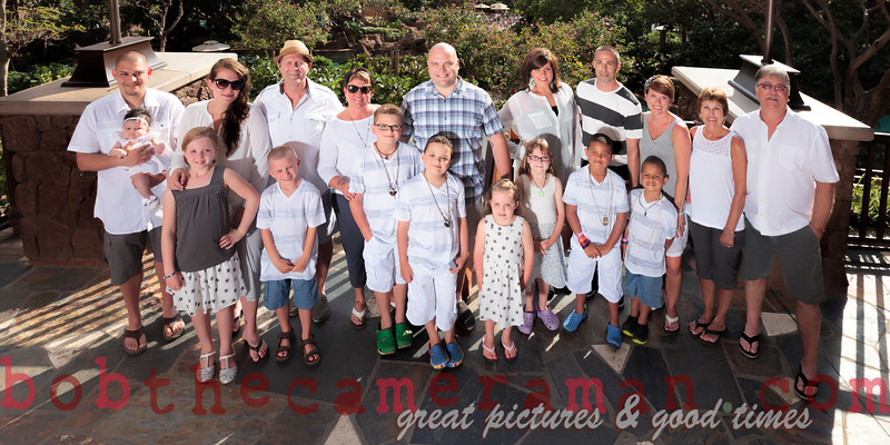 IMG_7987-Kennedy family portrait-Aulani Disney Resort-Ko Olina-Oahu-March 2014-Edit-Edit-2