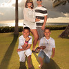 IMG_8038-Kennedy family portrait-Aulani Disney Resort-Ko Olina-Oahu-March 2014-Edit-2
