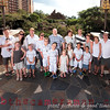 IMG_7987-Kennedy family portrait-Aulani Disney Resort-Ko Olina-Oahu-March 2014-Edit-Edit