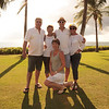 IMG_8031-Kennedy family portrait-Aulani Disney Resort-Ko Olina-Oahu-March 2014-Edit-2