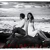 IMG_4740-Kim family portrait-Sunset Beach-North Shore-Oahu-Hawaii-October 2014-Edit