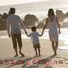 IMG_4676-Kim family portrait-Sunset Beach-North Shore-Oahu-Hawaii-October 2014