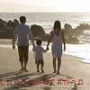 IMG_4674-Kim family portrait-Sunset Beach-North Shore-Oahu-Hawaii-October 2014