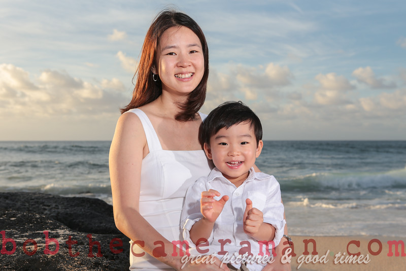 IMG_2588-Kim family portrait-Sunset Beach-North Shore-Oahu-Hawaii-October 2014