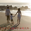 IMG_4670-Kim family portrait-Sunset Beach-North Shore-Oahu-Hawaii-October 2014