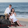 IMG_4706-Kim family portrait-Sunset Beach-North Shore-Oahu-Hawaii-October 2014-Edit