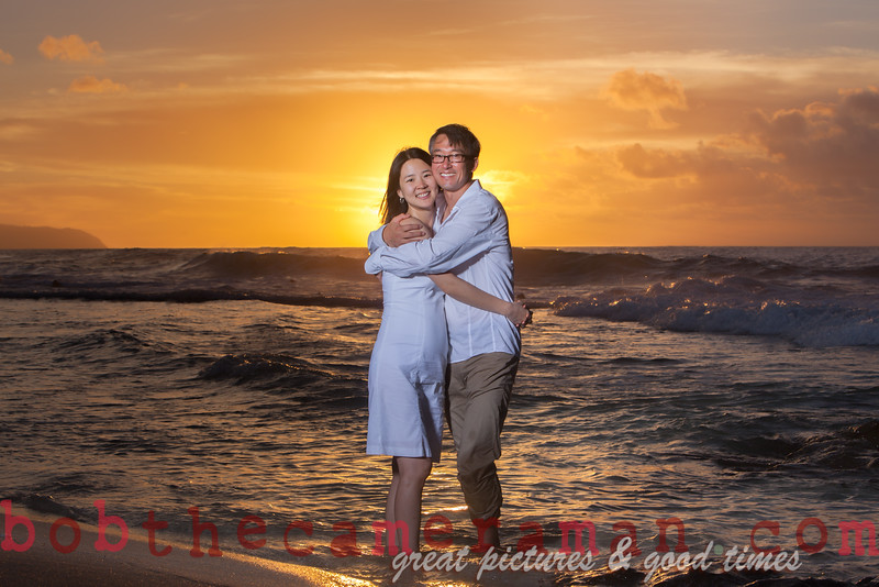 IMG_4782-Kim family portrait-Sunset Beach-North Shore-Oahu-Hawaii-October 2014-Edit