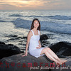 IMG_4749-Kim family portrait-Sunset Beach-North Shore-Oahu-Hawaii-October 2014-Edit