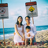 IMG_4597-Kim family portrait-Sunset Beach-North Shore-Oahu-Hawaii-October 2014-Edit
