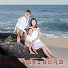 IMG_4704-Kim family portrait-Sunset Beach-North Shore-Oahu-Hawaii-October 2014-Edit