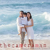 IMG_4641-Kim family portrait-Sunset Beach-North Shore-Oahu-Hawaii-October 2014