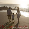 IMG_4668-Kim family portrait-Sunset Beach-North Shore-Oahu-Hawaii-October 2014