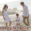 IMG_4566-Kim family portrait-Sunset Beach-North Shore-Oahu-Hawaii-October 2014