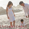 IMG_4565-Kim family portrait-Sunset Beach-North Shore-Oahu-Hawaii-October 2014