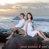 IMG_4744-Kim family portrait-Sunset Beach-North Shore-Oahu-Hawaii-October 2014-Edit