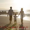 IMG_4667-Kim family portrait-Sunset Beach-North Shore-Oahu-Hawaii-October 2014