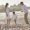 IMG_4554-Kim family portrait-Sunset Beach-North Shore-Oahu-Hawaii-October 2014