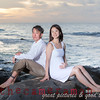 IMG_4746-Kim family portrait-Sunset Beach-North Shore-Oahu-Hawaii-October 2014-Edit