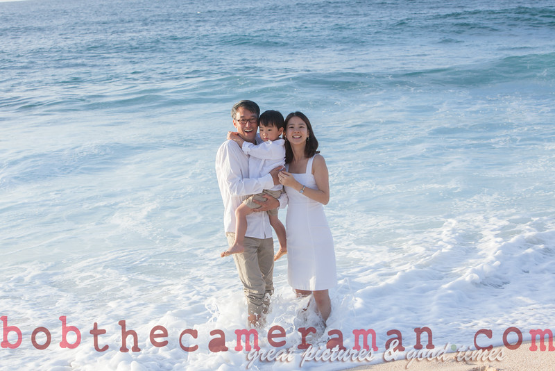 IMG_4637-Kim family portrait-Sunset Beach-North Shore-Oahu-Hawaii-October 2014