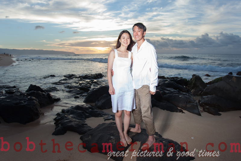 IMG_7288-Kim family portrait-Sunset Beach-North Shore-Oahu-Hawaii-October 2014