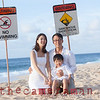IMG_4597-Kim family portrait-Sunset Beach-North Shore-Oahu-Hawaii-October 2014