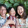 IMG_2305-Kim family portrait-Sunset Beach-North Shore-Oahu-Hawaii-October 2014